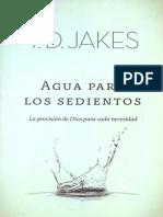 56834763-Agua-Para-Los-Sedientos-t-d-jakes.pdf