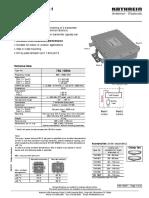 78210504.pdf