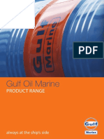Gulf Oil Marine - Product Range.pdf