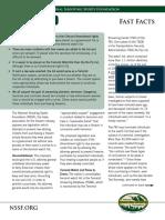 TerroristWatchlist.pdf