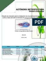 3ra Entrega Proyecto_Colirio