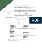 Examen Parcial III TR