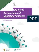 GHGProduct Life Cycle Accounting Reporting Standard EReader 041613 0 (Recuperado)