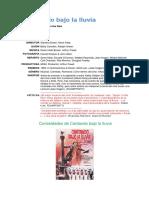 Cantabajolluvia.pdf
