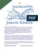 INTRODUCCION AL CALCULO Y ANALISIS MATEMATICO VOL II - Courant.pdf