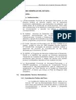 3 Documento Pd-chulucanas