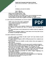 AIGUISAGE_MILETTE.doc