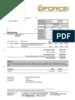 Rechnung_2018-01-29_2018105263.pdf