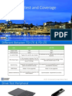 03. LTE - Drivetest and Coverage Analysis.pdf