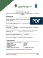 GEF-SGP-CCD-QPR5.docx