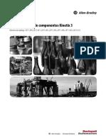 2071-um001_-eServovariadores de componentes Kinetix 3 Manual del usuarios-p.pdf