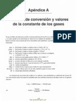 Smith Van Ness Introducción a La Termodinámica en Ingeniería Química 7 Ed