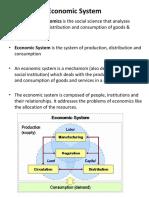 Capitalismsocialismmixedeconomy 110903012113 Phpapp02 (1)