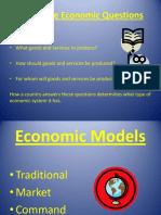 typesofeconomicsystems-120419091324-phpapp02