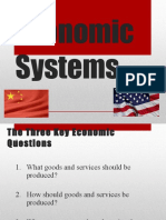Lesson3 Economicsystems Duke 150207173352 Conversion Gate02