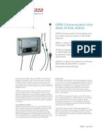 10_GPRS-Komunikasi-Unit-4043-4143A-4543A