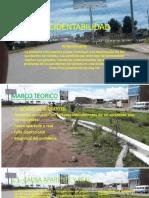 DIAPOSITIVA ACCIDENTABILIDAD 3.pptx