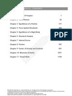 13e chap 01.pdf