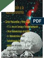 radioastronomia_presentacion
