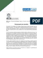 151.Real property tax remedies.ICN.07.08.10 (1).pdf