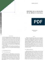 Beuchot Mauricio Bartolomé de las Casas y su polémica con Sepúlveda web