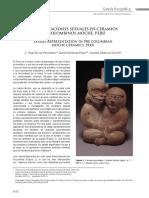 a24v30n3.pdf