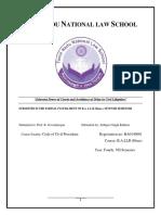 BA0140001 CPC Project