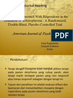 Presentasi Journal Jiwa