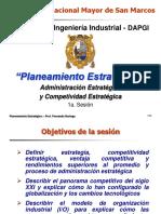 1a_Sesion_Adm_Estrategica_y_Competividad_Estrategica.pdf