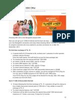 Banglalink.net-Banglalink New SIM Offer