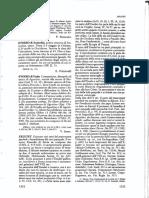 diccionario exultet.pdf