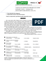 Subiect-ComperComunicare-EtapaI-2016-2017-clasaII (1).pdf