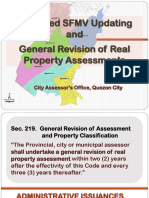 District Presentation_info Kit_2016smv1103 (1)