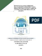 Skripsi____Kursiwi___1111015000113 - Watermark.pdf