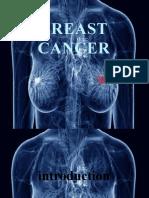 001 Breast Cancer Presentation