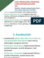 2. Pengumpulan, olah dll.pptx