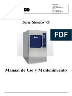 Manual de Uso y Mantenimiento Autoclaves.pdf