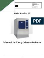 Manual de Uso y Mantenimiento Autoclaves.pdf