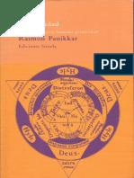 235666513-156973711-Trinidad-Siruela-pdf.pdf