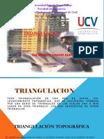 Session 14 Topografia - UCV