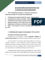 Taxe-si-contributii-sociale-pentru-activitati-independente-in-2017.pdf