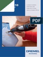 Cjenik multifunkcionalnog alata Dremel mailing.pdf