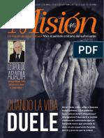 Revista Misión - Número 46