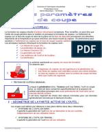 Cours parametres de coupe.pdf
