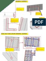 20170613 Duct Enclosure General Queries
