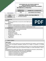 330570870-Informe-Control-de-Fase.docx