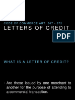 Letters of Credit.pptx