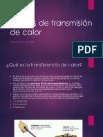 Adrián - Formas de Transmisión de Calor1