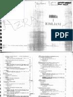 Grci i rimljani_Petar lisicar.pdf