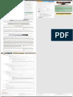 PGP Tutorial for Newbs Gpg4usb - Deep Dot Web